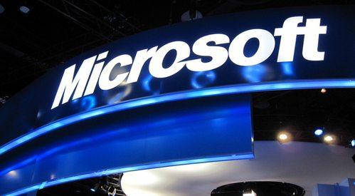 Microsoft-bajan-ventas