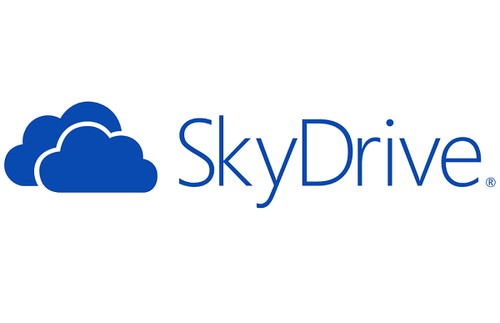 skydrive-hotmail
