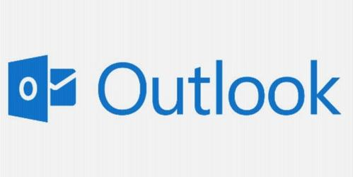 Outlook / Hotmail - Registrarse