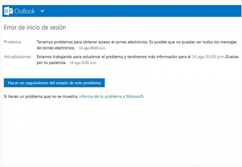 error-iniciar-sesion-outlook