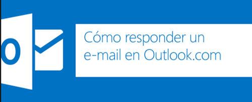 responder-correo-hotmail