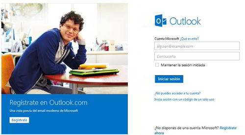 registro-hotmail