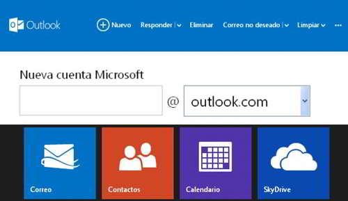 sesion-hotmail