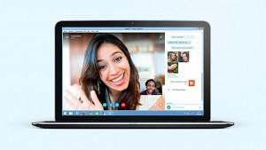 skype-videollamadas-videoconferencias