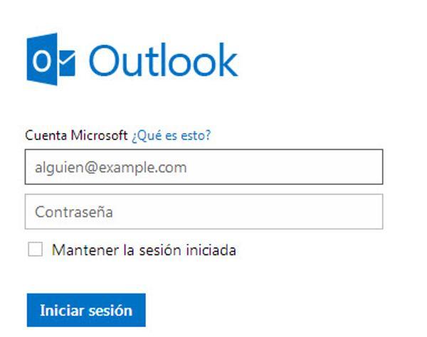 Ver mi correo gmail iniciar sesion